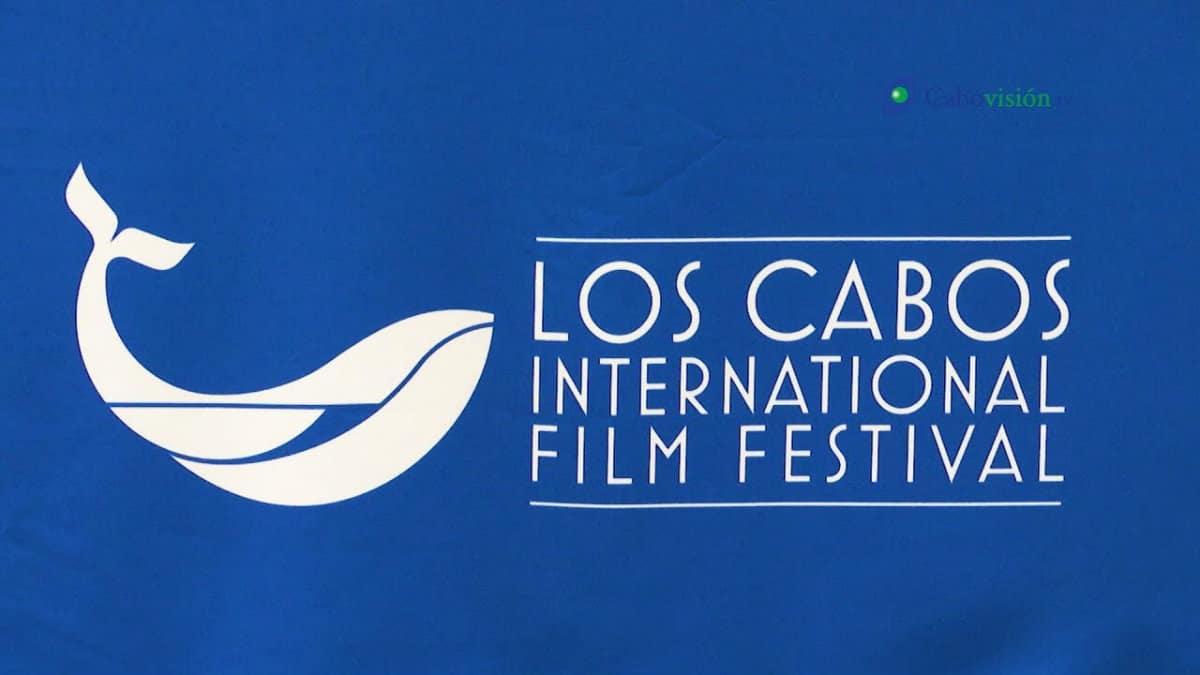 Portada.Festival Internacional de Cine de los Cabos.Foto.Cabovisión TV
