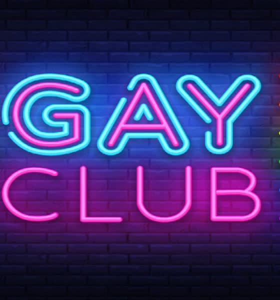 Portada.Los mejores bar gay del mundo.Foto.Pulzo