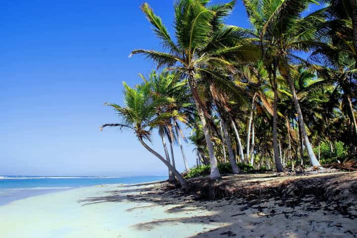 Punta Cana te espera.Foto.DEZALB.6