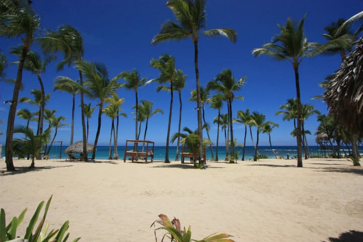Punta Cana.Foto.Ted Murphy.1