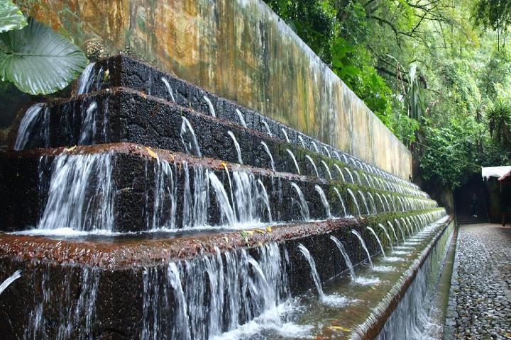 Qué hacer en Uruapan- Uruapan Gobierno Municipal