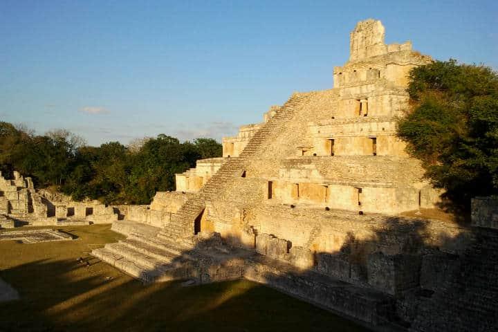 Templo.Foto.Ebhling Díaz.11
