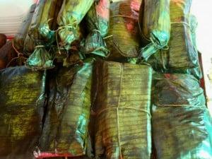 acanceh tamales
