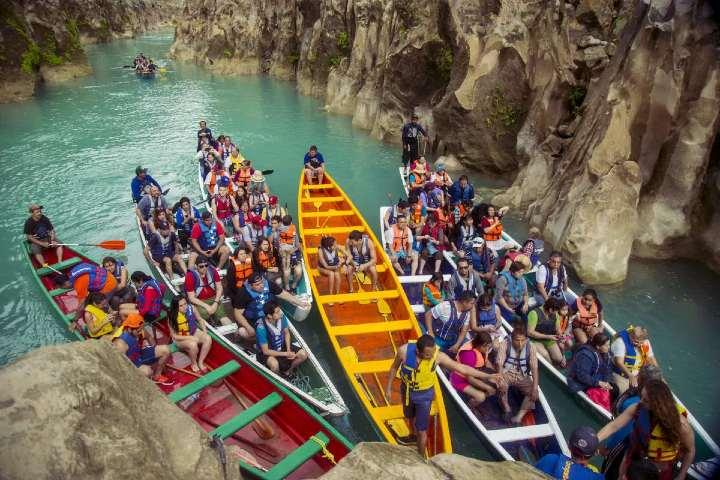 canoas-rio-tampaon-paseo
