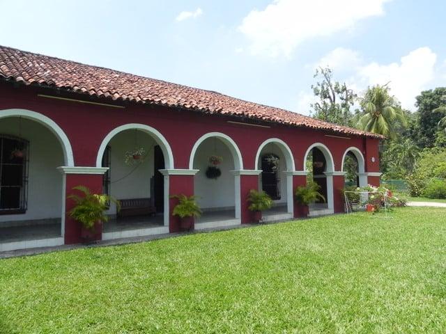 hacienda_cacaotera_1
