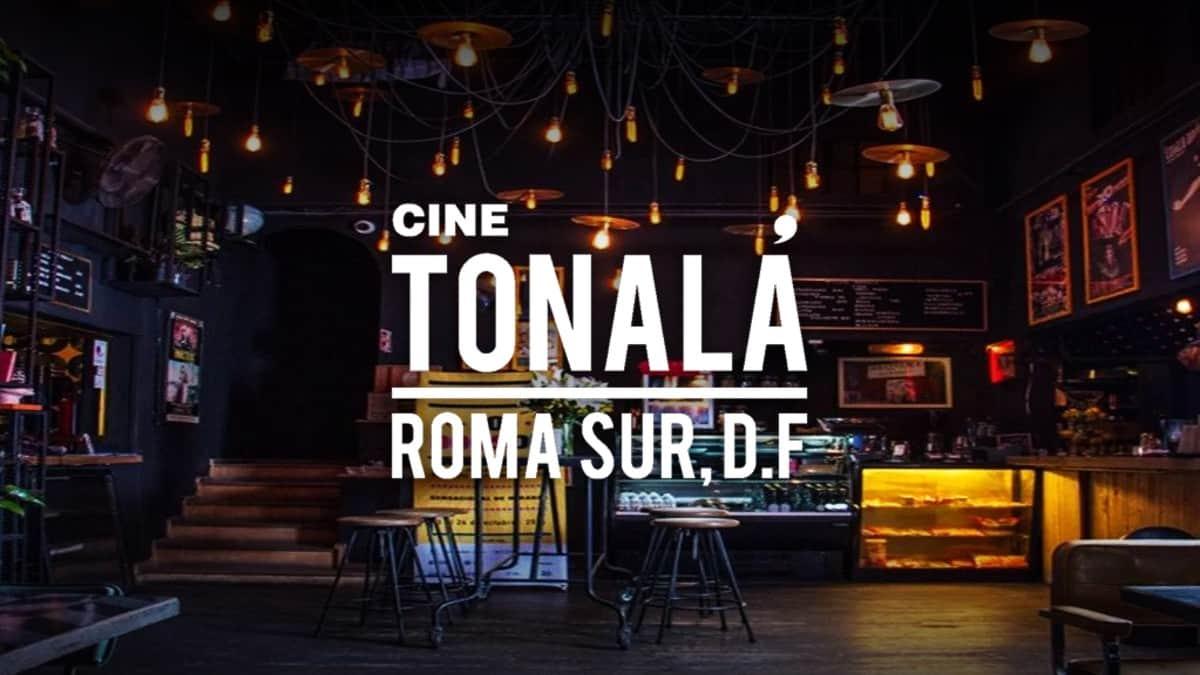 cinetionala-image-logo-2 (1)