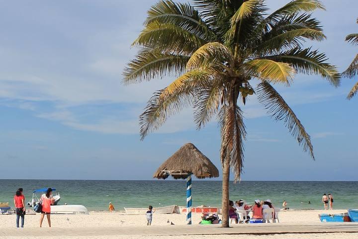 mexico-2423700_1280