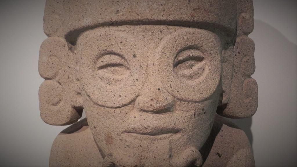 museo regional antropologia villahermosa