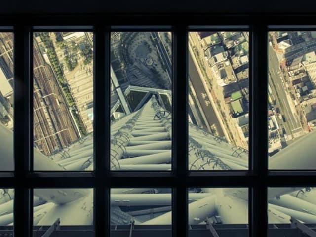 pisos_de_vidrio_8