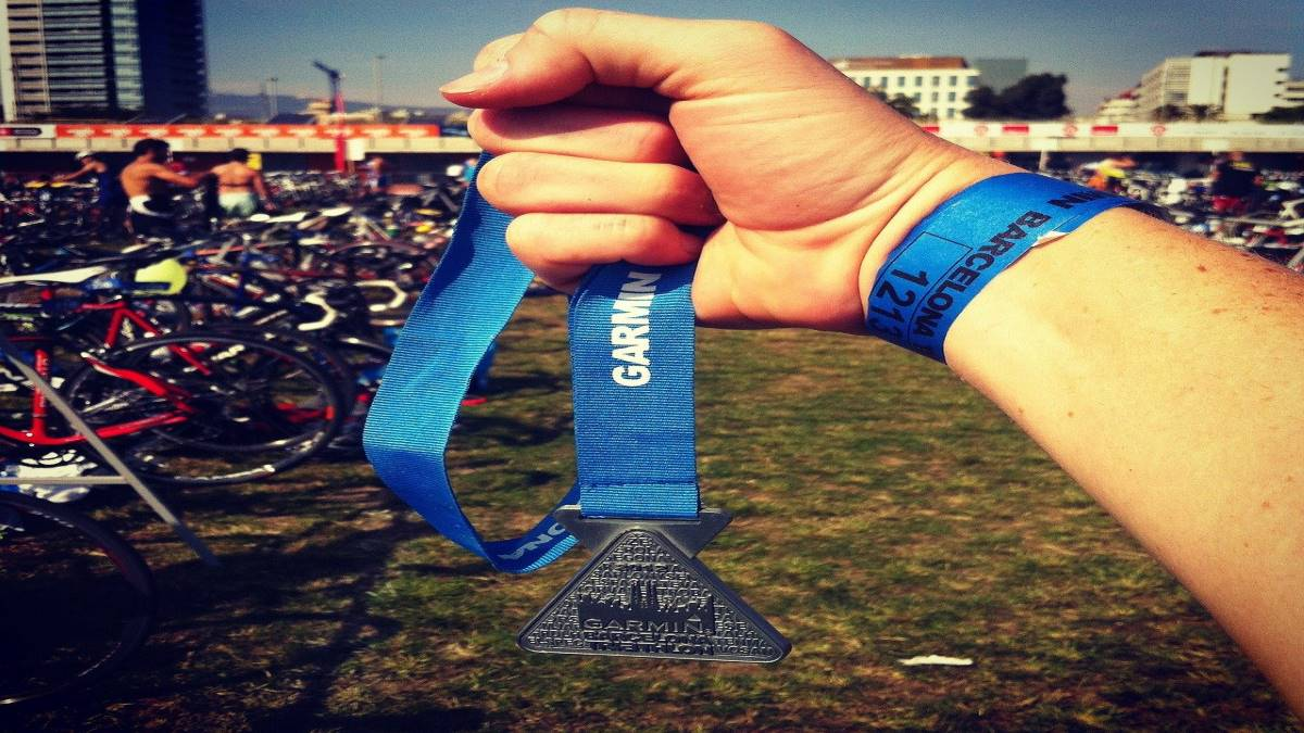 triathlon-115874_1280 (1)