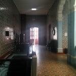 villahermosa-historia-interior