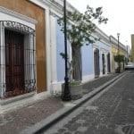 villahermosa casas centro
