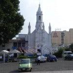villahermosa iglesia conchita