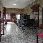 villahermosa museo