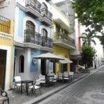 villahermosa narciso-saenz
