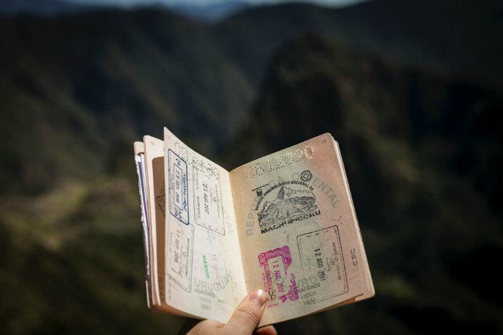 Entre-más-sellos-más-cerca-de-ser-parte-del-Travelers'-Centruy-Club.-Foto:-Agus-Dietrich-3