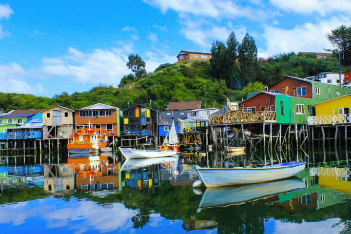 Chile lo tiene todo.Foto.Chile Travel.3