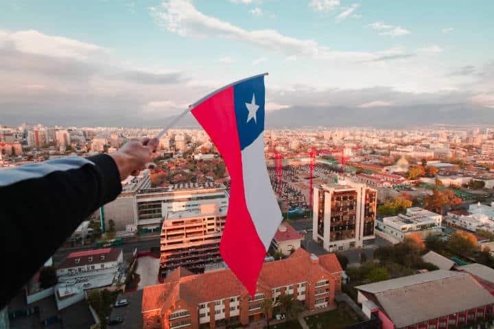 Chile.Foto.Felipe Brayner.1