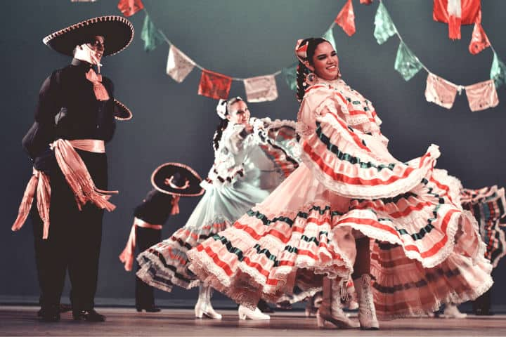 Como turista nacional apoya las tradiciones.Foto.Cesira Alvarado.22