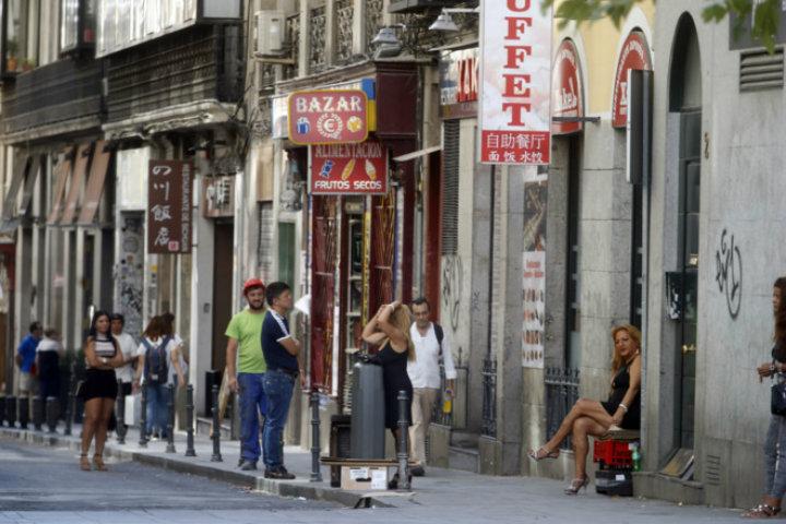 España-como-destino-de-Turismo-Sexual.-Foto:-El-mundo-7