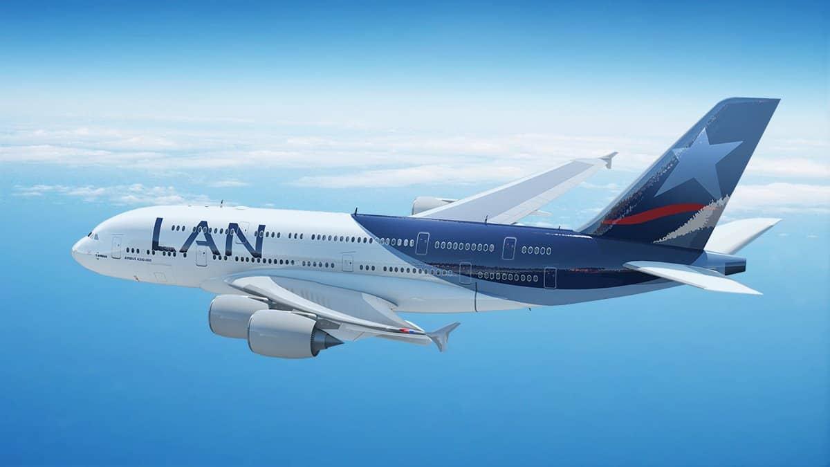 Equipaje-permitido-para-viajar-en-Lan-Airlines