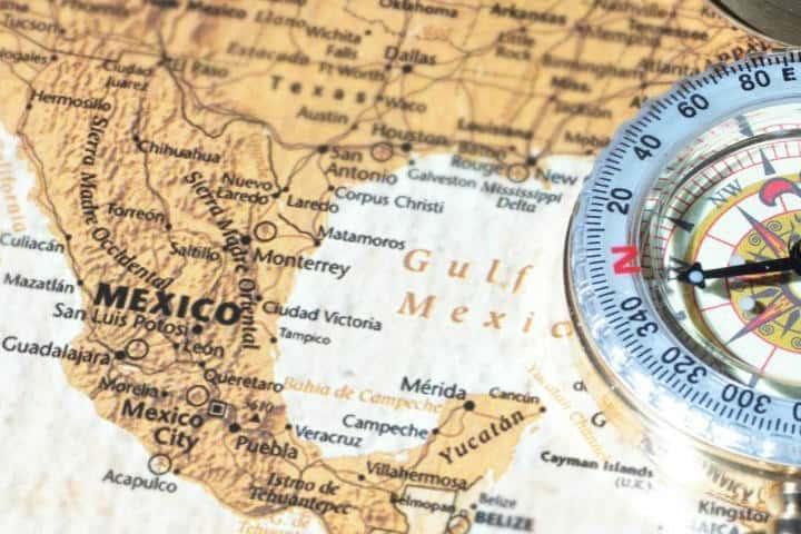 Es seguro viajar por México.Foto.Isabel Davila.1
