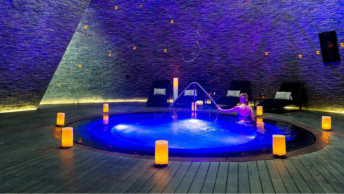Grand-Hyatt-Playa-del-Carmen-Resort-P332-Cenote-Spa-Blue