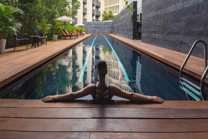 Grand-Hyatt-Playa-del-Carmen-Resort-P349-Pool-And-Beach