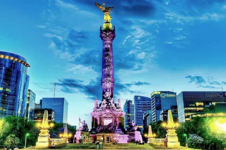 México es impresionante.Foto.Potosinoticias.13