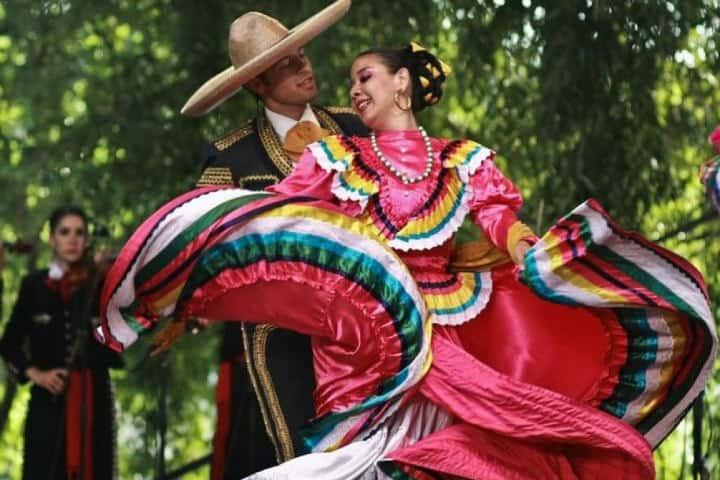 México es para ti y para todos.Foto.Pinterest.24