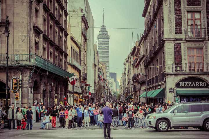 México.Foto.Homie.4