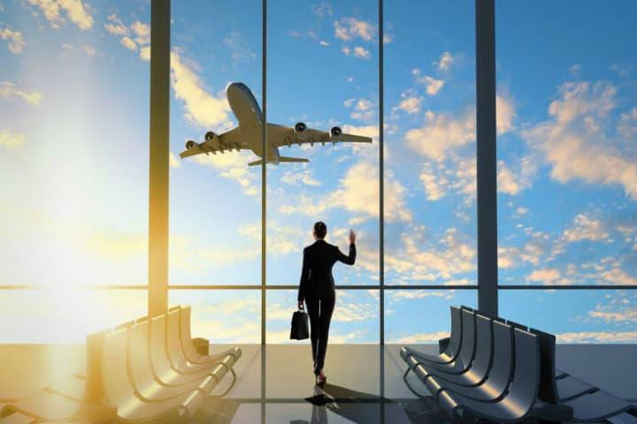 Por negocios o por placer hay que viajar.Foto.Cinco Días.16
