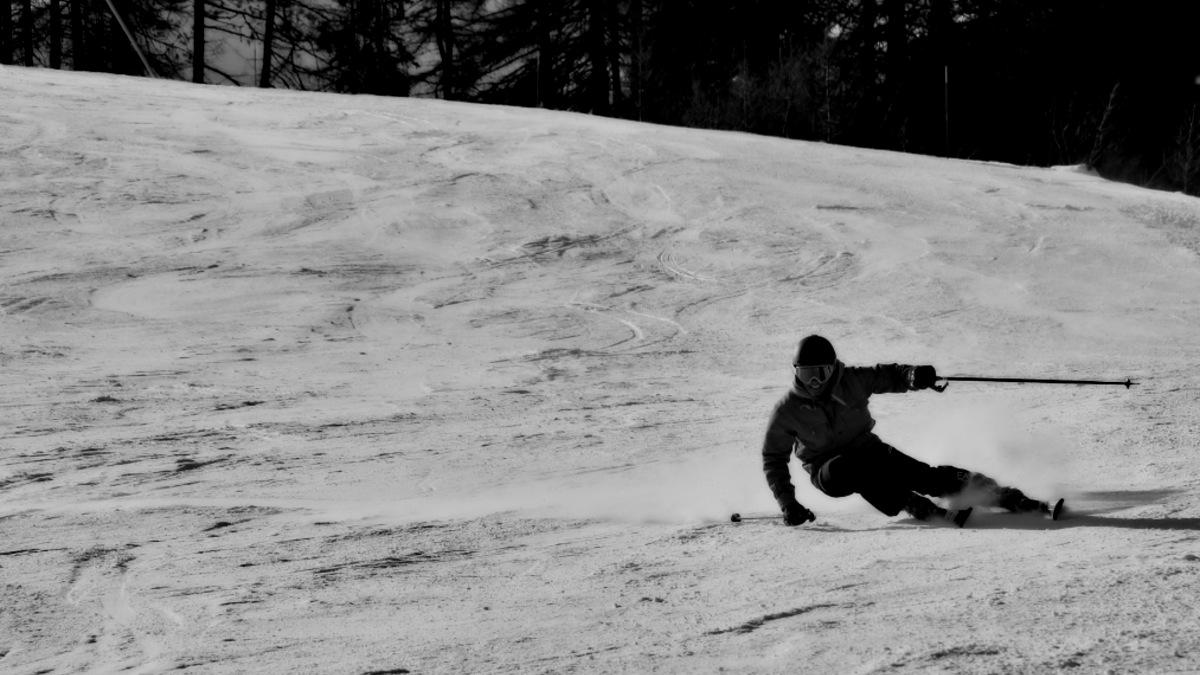 Portada Ski 1