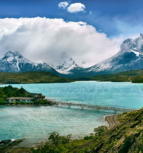 Portada.Chile país del mes.Foto.Olga Stalska