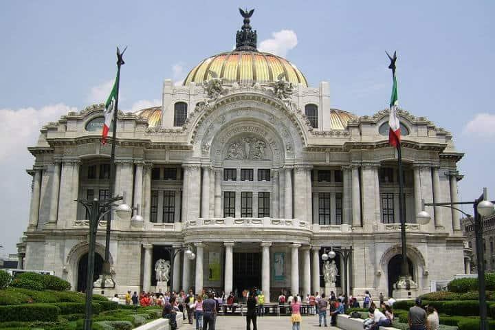 Qué percepción tienes tú de México.Foto.Antonio Heras.5