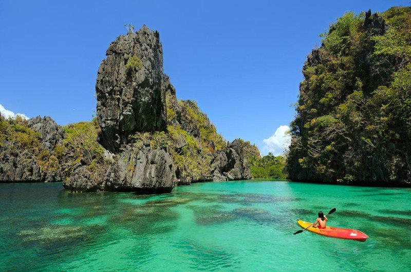 ¿Qué-hacer-en-Filipinas?-Opciones-interminables.-Foto:-Rutas-Filipinas-3