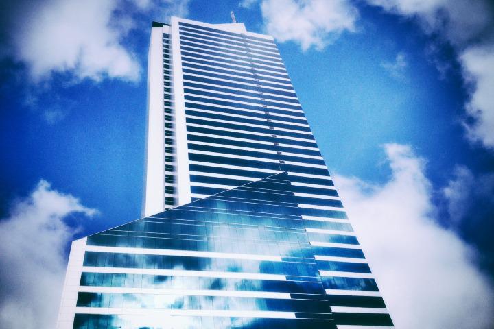 Edificios 8