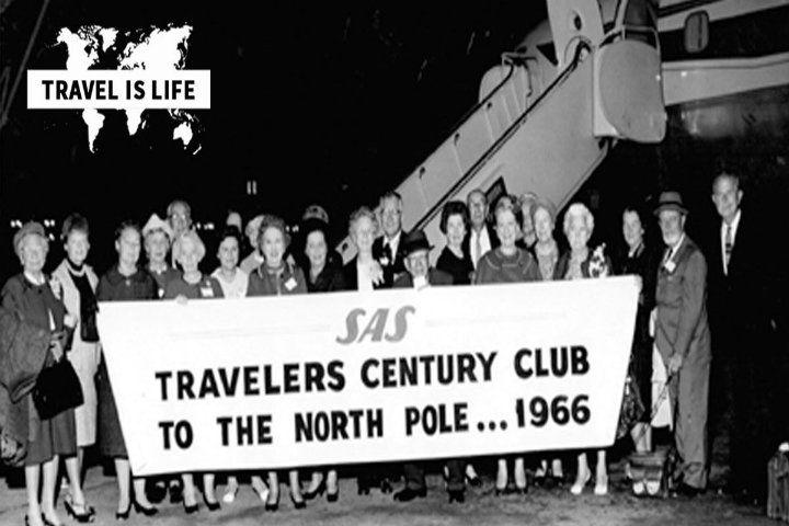 Travelers'-Century-Club-en-1966.-Foto:-Travel-Is-Life-2