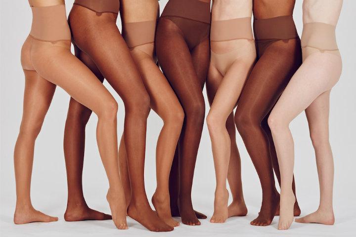 La-diversidad-del-las-pieles-y-el-sexo.-Foto:-Sourcing-Journal-3