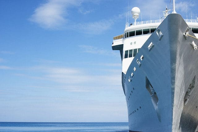 ahorrar crucero caribe