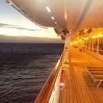 ahorrar crucero europa