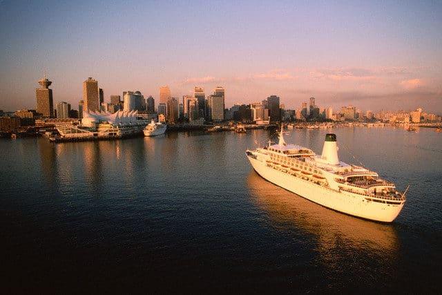 ahorrar crucero nyc_ahorrar_en_cruceros