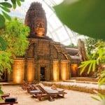 ankor watt tropical islands alemania
