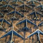 aviones boneyard