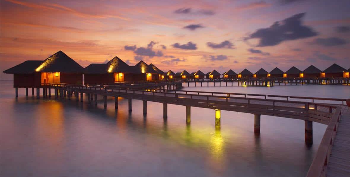 baros-maldives-resort-6
