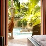 cama tropical islands alemania