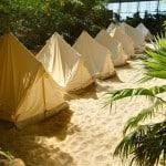 campamento tropical islands alemania