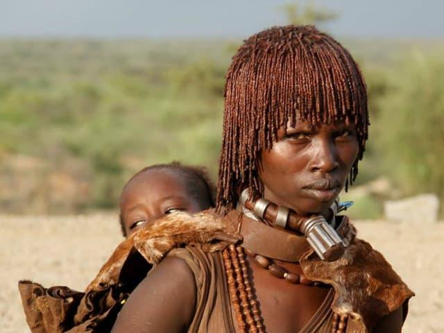 Century-Club-Ethiopia.-Descubre-lo más-lejano-y-se-parte-del-Travelers'-Century-Club.-Foto:-Archivo-8
