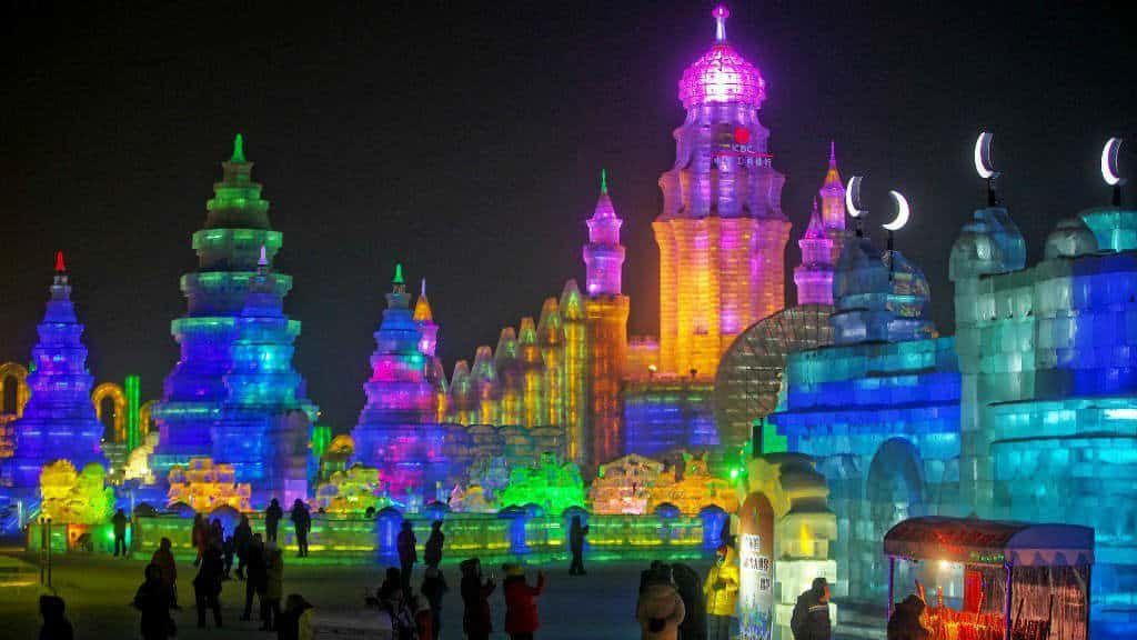 china_harbin_ice_portada