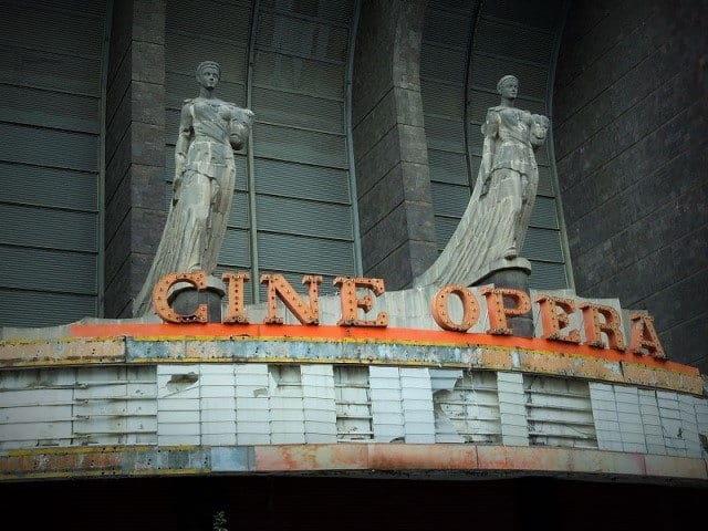 cine opera_lugares_abandonados_de_México